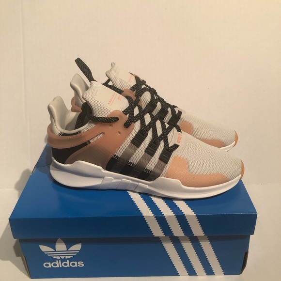 best service 4d905 c01c9 New Adidas EQT Support ADV Womens size 9 NWT